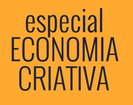selo-economia-criativa-especial-X