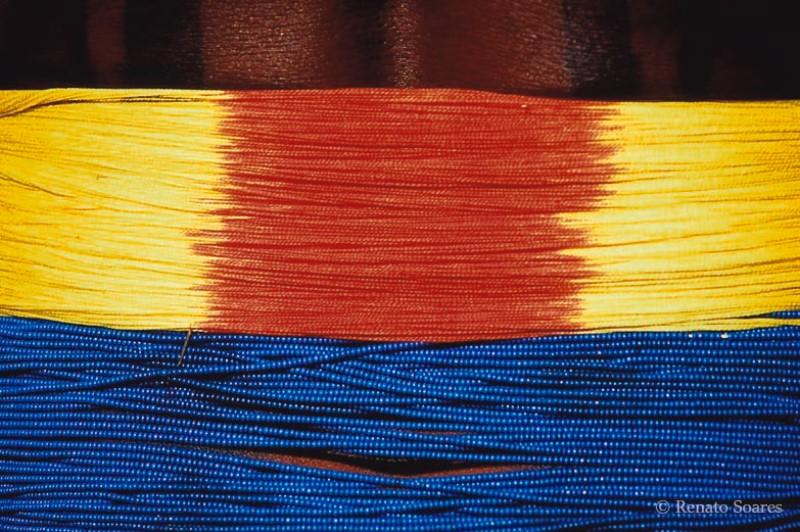 15-amerindios-do-brasil-kuarup8-renato-soares
