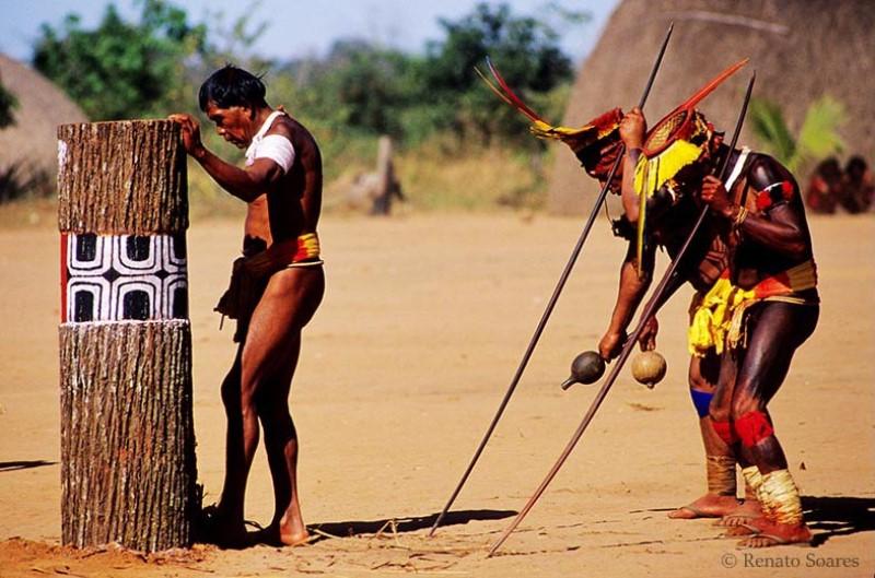 18-amerindios-do-brasil-kuarup20-renato-soares