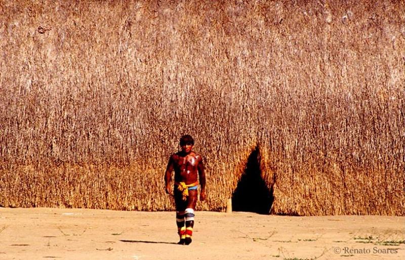 2-amerindios-do-brasil-kuarup19-renato-soares