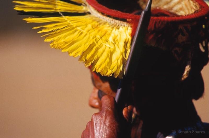 20-amerindios-do-brasil-kuarup17-renato-soares