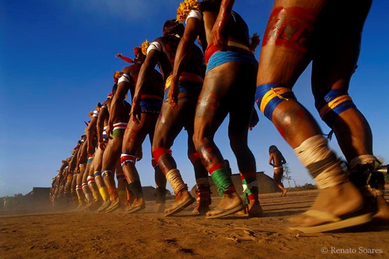 8-amerindios-do-brasil-kuarup10-renato-soares
