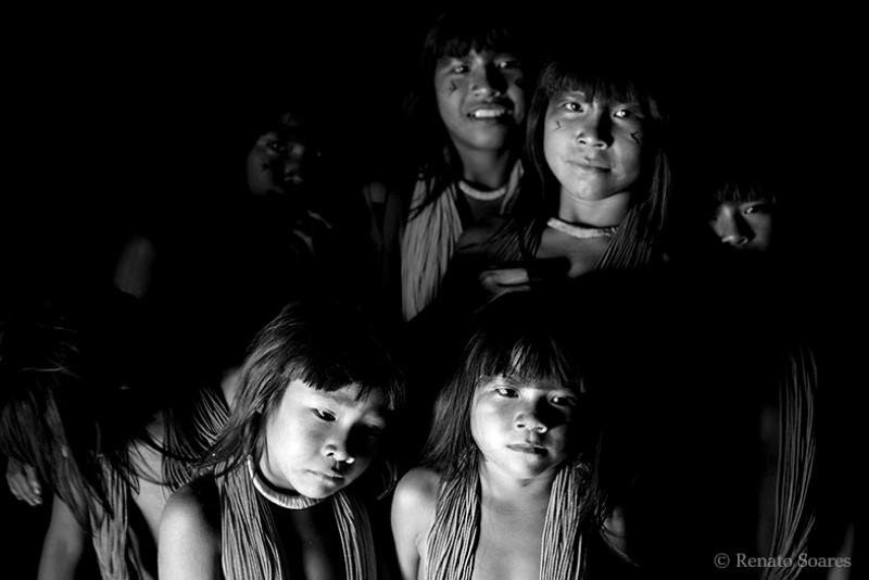 amerindios-Kamayurá 2012_104