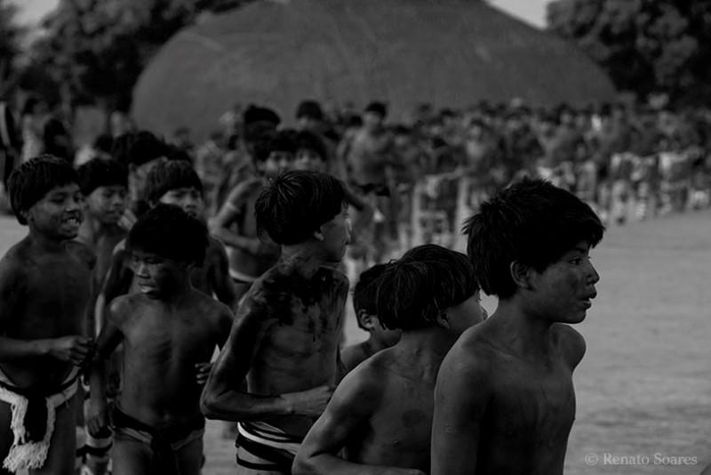 amerindios-Yawalapiti_231