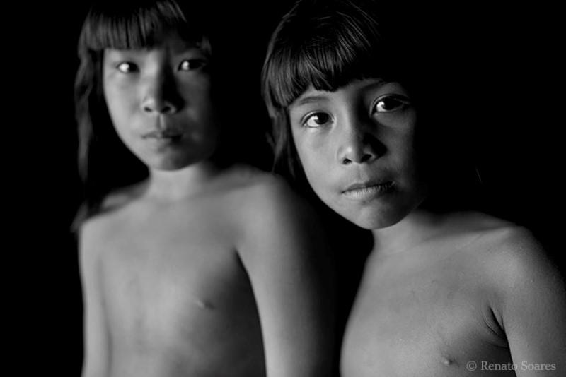 amerindios-do-brasil-renato-soares-yawalapiti-800