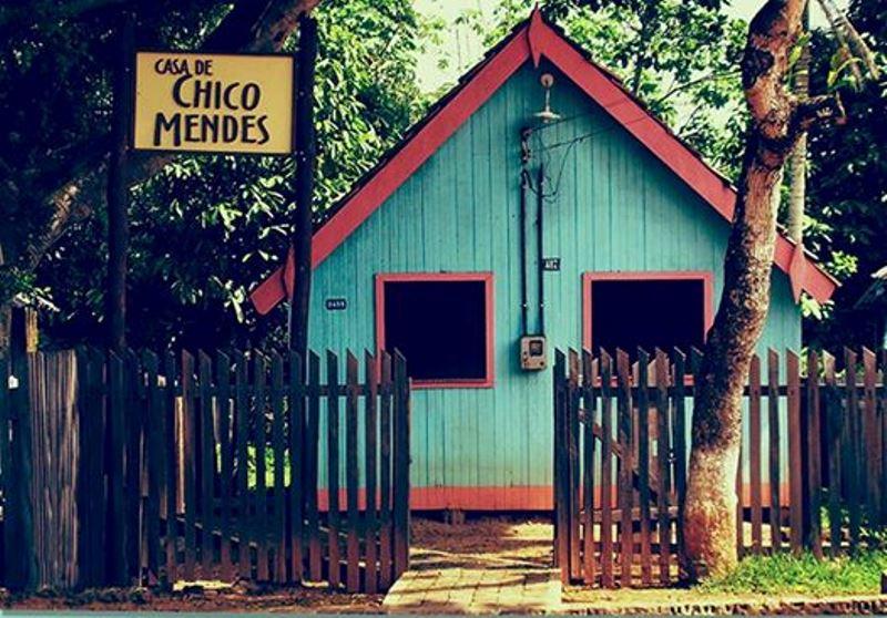casa-do-chico-mendes-sera-restaurada-800
