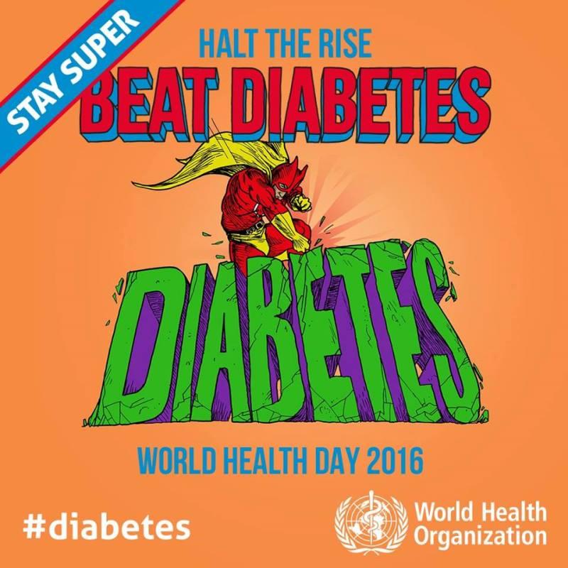 diabetes-dia-mundial-da-saude-1