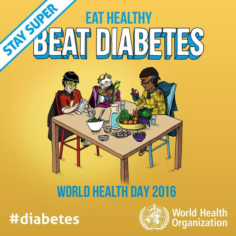 diabetes-dia-mundial-da-saude-3