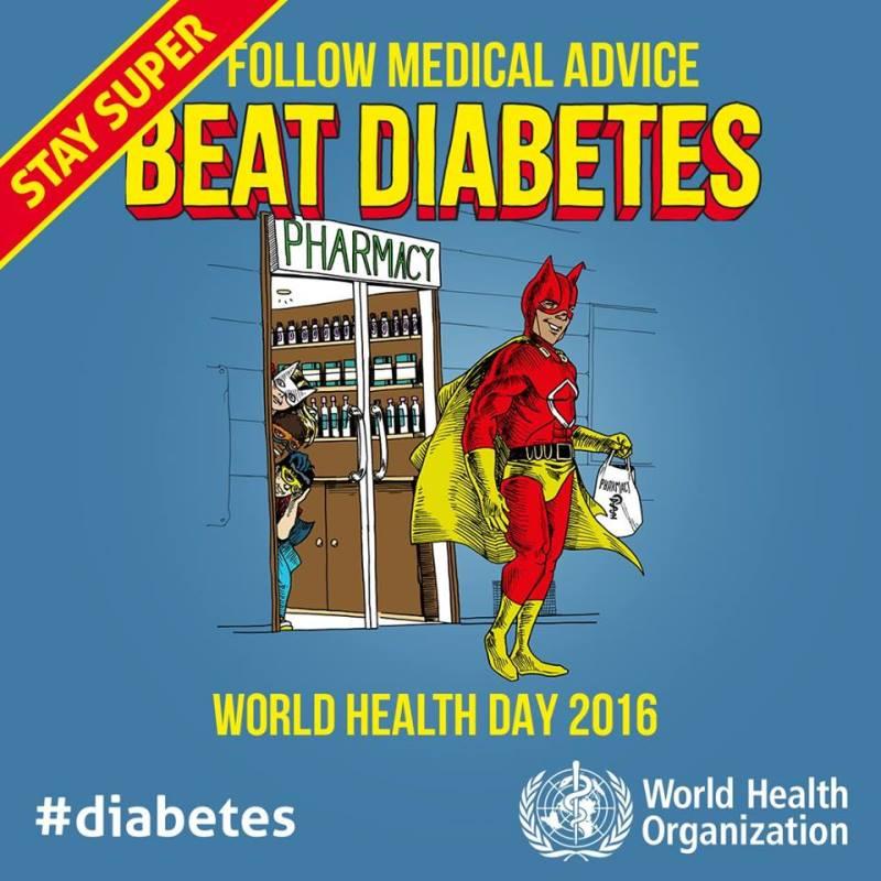 diabetes-dia-mundial-da-saude-4