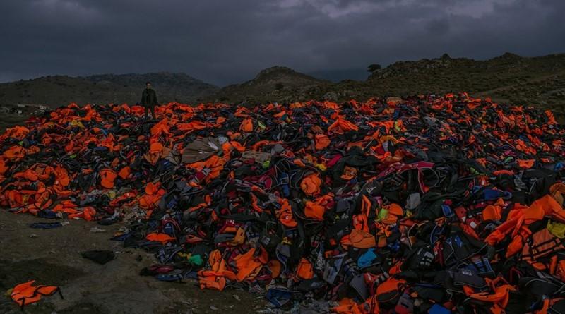 fotografo-brasileiro-premiado-pulitzer-refugiados-4-800