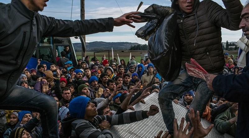 fotografo-brasileiro-premiado-pulitzer-refugiados-6-800