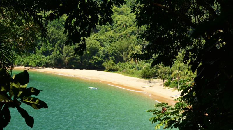 praia_ilhabela_nagarupa