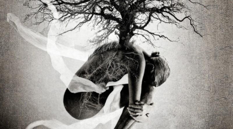 Tree-of-Life- Erik Breed 510x600 (2)
