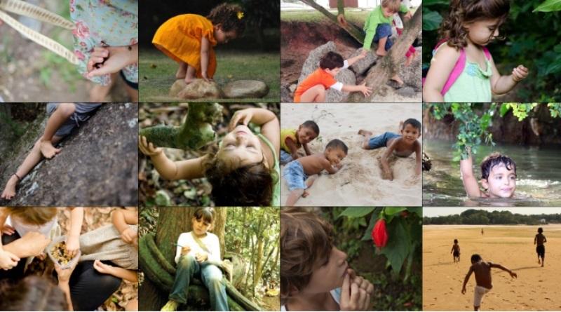 criança-e-natureza-seminario-richard-louv-800x
