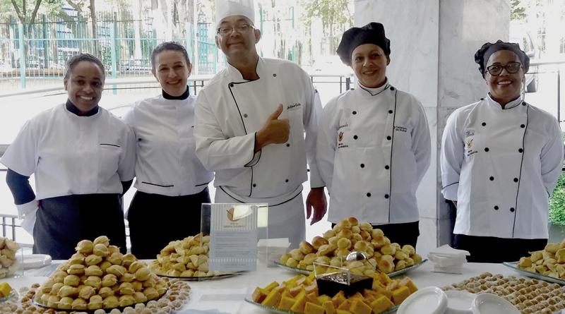 economia-solidaria-desenvolvimento-local-sabores-solidarios-800
