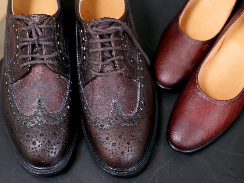 sapatos-couro-sintetico-cha-fermentado