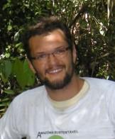 combater-desmatamento-nao-basta-para-preservar-biodiversidade-amazonia-2-800