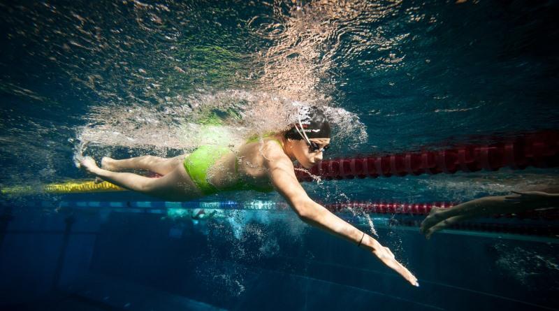 jogos-olimpicos-rio-tera-equipe-atletas-refugiados-3-800
