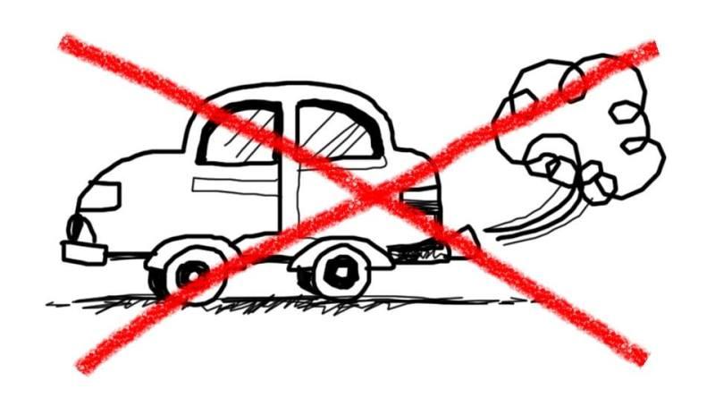 manifesto-repudio-carro-a-diesel-elionas-pixabay-800.png