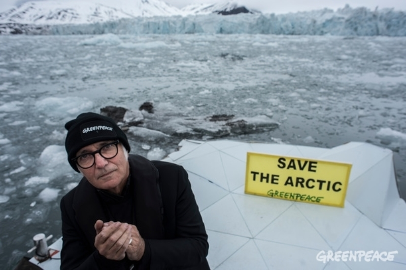 pianista-ludovico-einaudi-artico-greenpeace-800