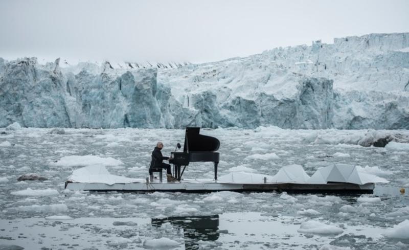 pianista-ludovico-einaudi-artico-greenpeace-abre