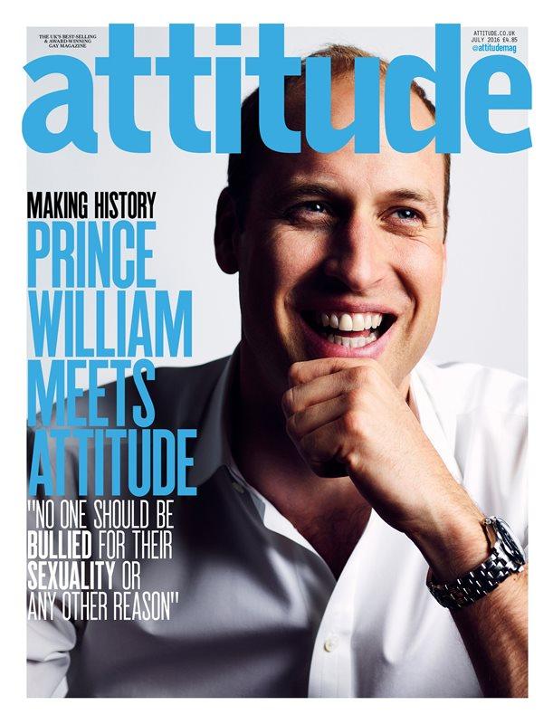 prince-william-capa-revista-gay-2-800