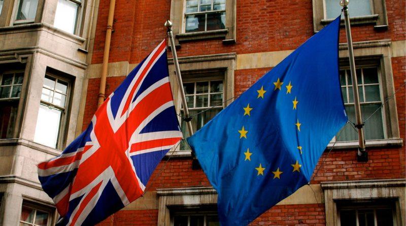 Saída britânica mina liderança da UE no clima