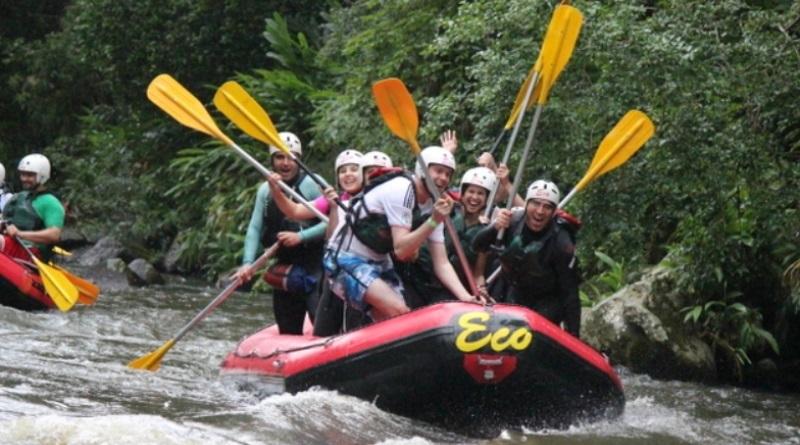 turismo-sustentavel-garupa-ecoaventuras-divulgacao-800