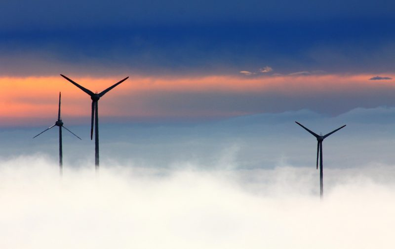 um-mundo-100-renovavel-oimheidi-pixabay