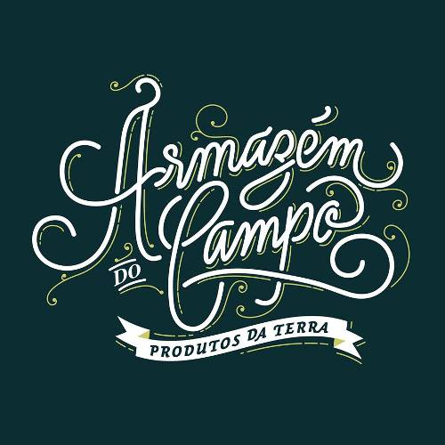 armazem-do-campo-logotipo