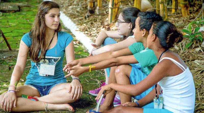 dialogo-criancas-adolescentes