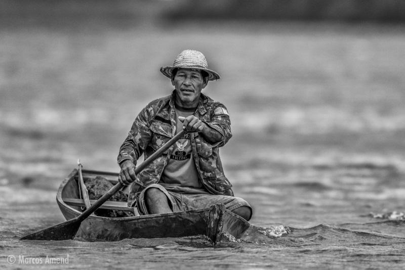 expedicao-fotografica-mamiraua-marcos-amend-11