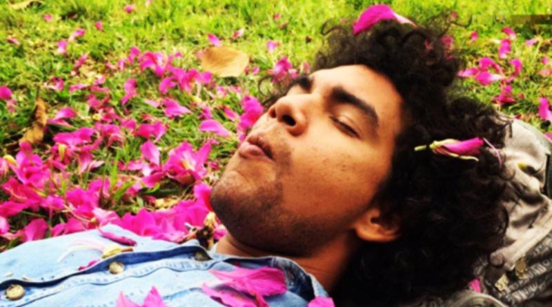 homofobia mata estudante no Rio de Janeiro