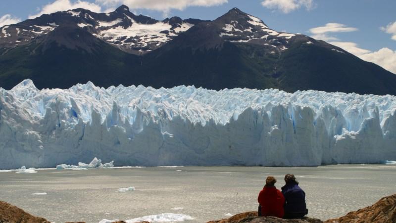 leis-deficientes-ameacam-glaciais-america-sul-3