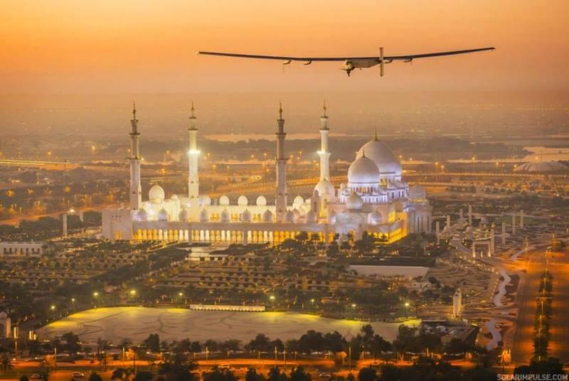 solar-impulse-primeiro-aviao-solar-volta-mundo-2-800
