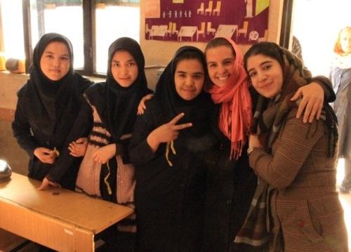 as-mulheres-os-homens-e-o-hijab-1