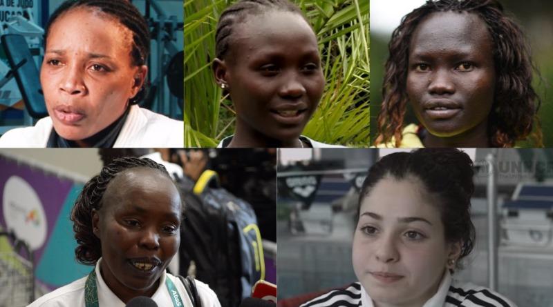 atletas-refugiadas-800
