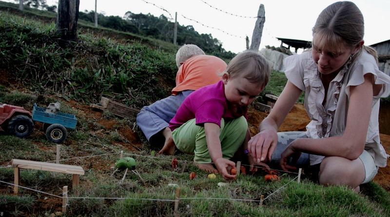 belezas-desafios-convivencia-com-criancas-abre