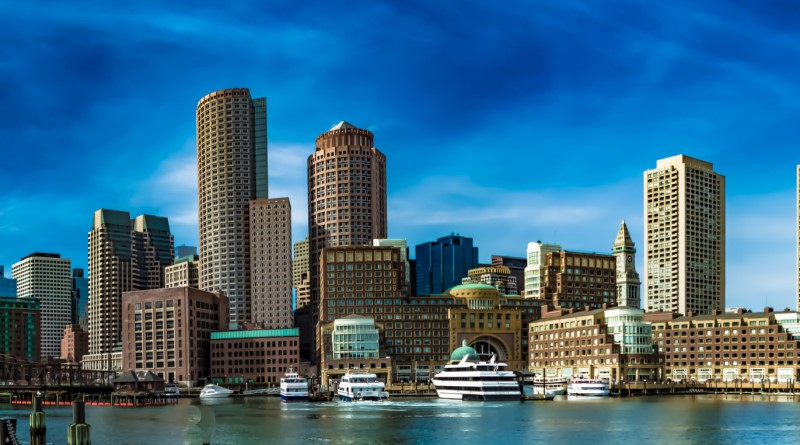 boston-plano-nivel-mar-800