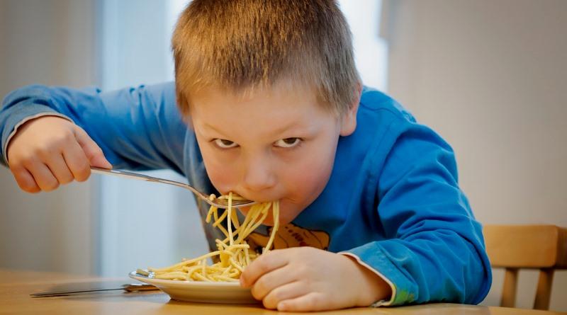 como-melhorar-o-que-as-criancas-comem-andibreit-pixabay
