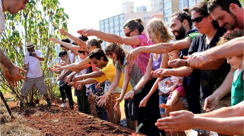 curso-design-permacultura-permasampa-foto-horteloes-urbanos