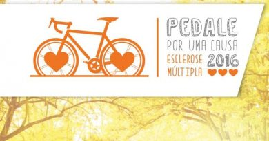 pedalada esclerose múltipla