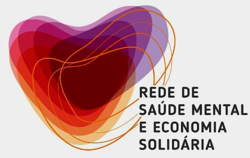 economia-solidaria-e-saude-mental-uma-relacao-que-transforma-x