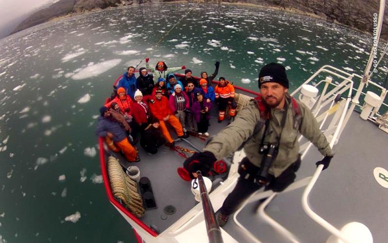 expedicao-fotografica-fiordes-da-patagonia-antonio-jimenez-1-800