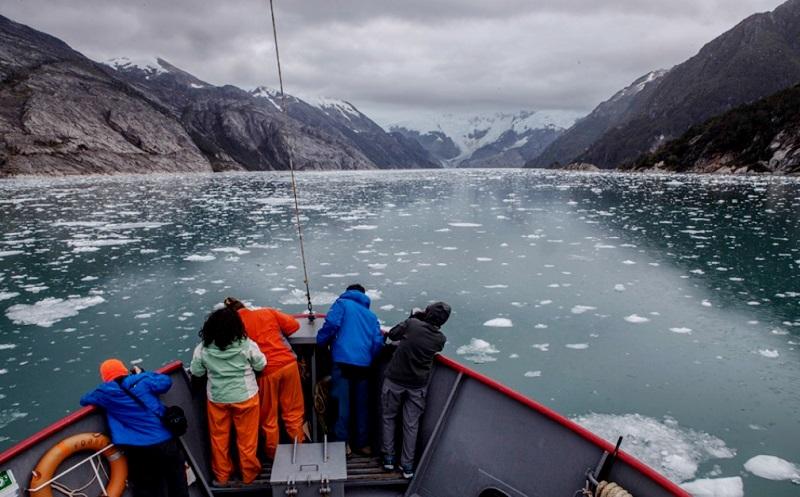 expedicao-fotografica-fiordes-da-patagonia-antonio-jimenez-3-800-X