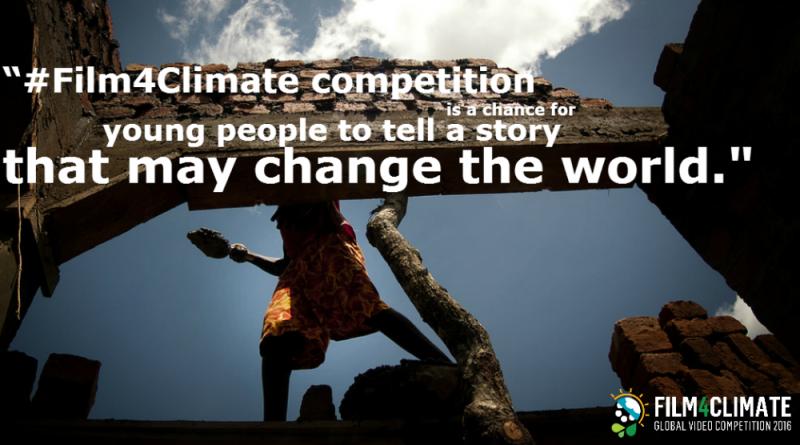 film4climate-competicao-videos-mudancas-climaticas