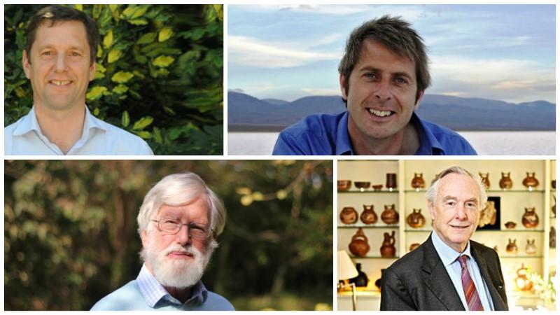 grandes-nomes-ciencia-clima-biodiversidade-palestra-rio-de-janeiro-4-800