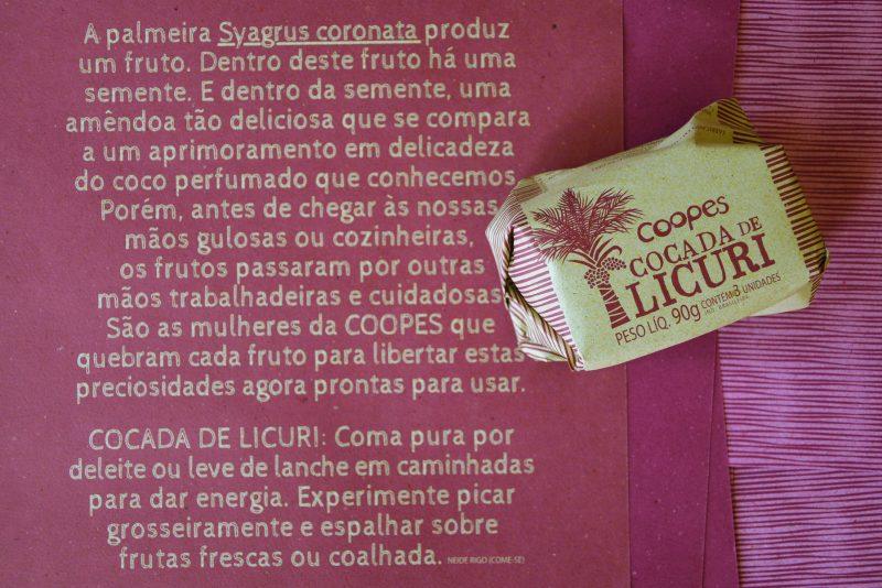 Coopes-Cocada-licuri-3