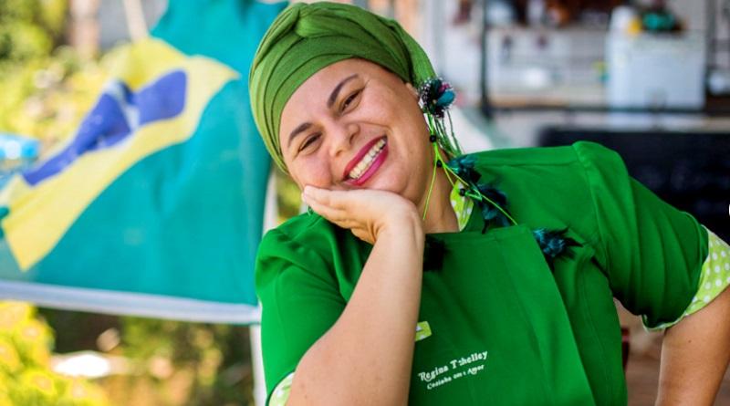 alimento-para-a-alma-favela-organica-alan-miguel-goncalves-800