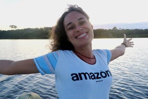 amazonia-nos-te-amamos-karina-miotto-reconexao-retrato